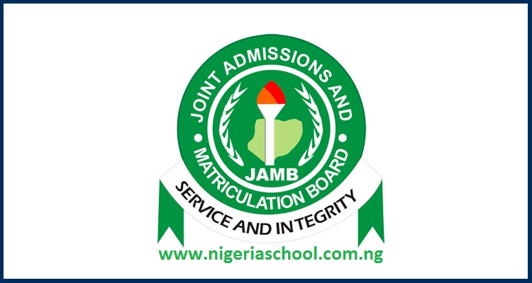 check-Jamb-Result